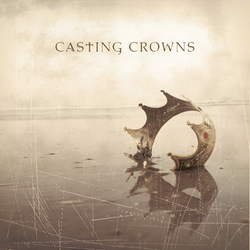 Album Cover Art