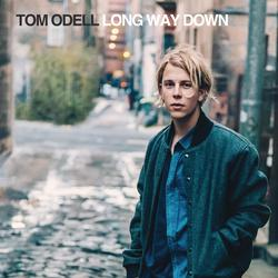 Tom Odell - Long Way Down (Deluxe)