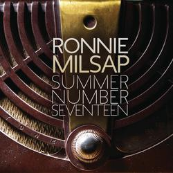 Ronnie Milsap - Summer Number Seventeen