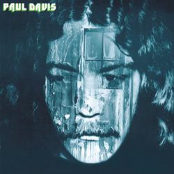 Paul Davis - What Would We Do Without Music