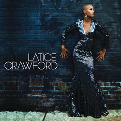 Latice Crawford - Latice Crawford