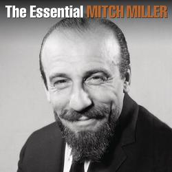 Mitch Miller & His Orchestra & Chorus - The Yellow Rose of Texas
