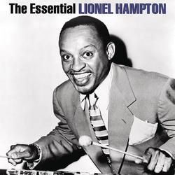 Lionel Hampton & his Orchestra - Jivin' the Vibres