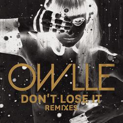 Owlle - Don't Lose It