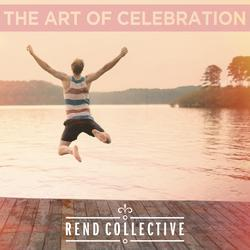Rend Collective - Joy