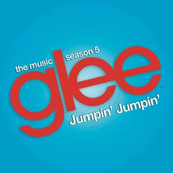 Glee Cast - Jumpin' Jumpin' (Glee Cast Version)