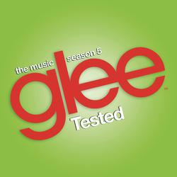 Glee Cast - Addicted To Love (Glee Cast Version)