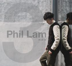 Phil Lam - Goodman