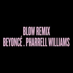 Blow Remix