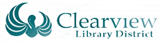 Clearview Library District