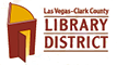 Las Vegas - Clark County Library District
