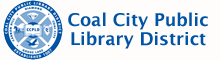 Coal City Public Library District