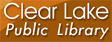 Clear Lake Public Library