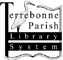 Terrebonne Parish Library System