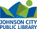 Johnson City Public Library