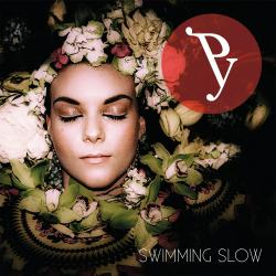 Py - Swimming Slow (Radio Edit)