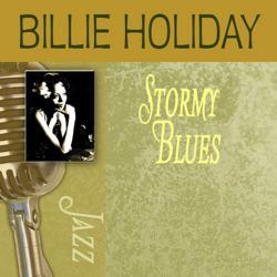 Stormy Blues