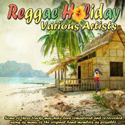 Reggae Holiday