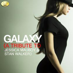 Galaxy - A Tribute to Jessica Mauboy and Stan Walker