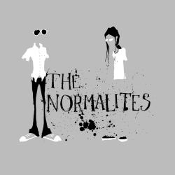 The Normalites - All I Need