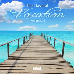 The Classical Vacation, Vol. 3