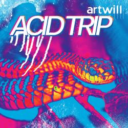 Artwill - Acid Trip