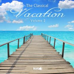 The Classical Vacation, Vol. 2